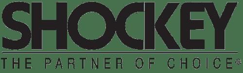 header-logo-2x